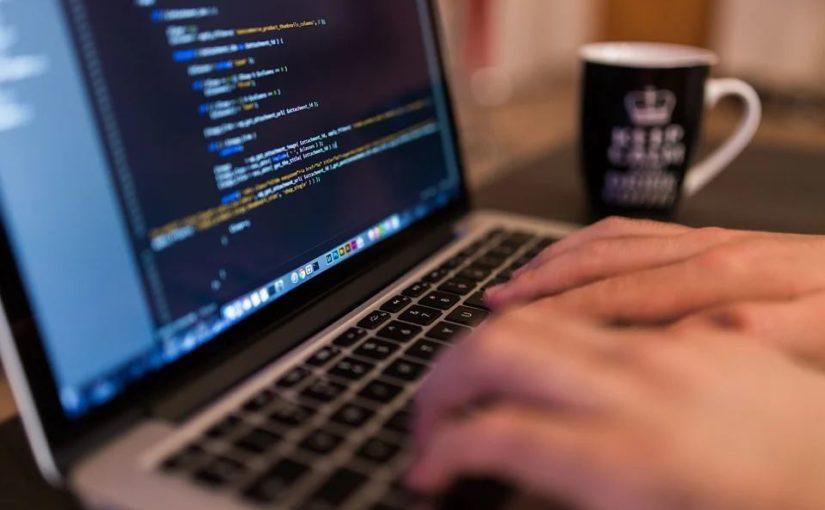 Gør din computer til det rette redskab for din kommende virksomhed